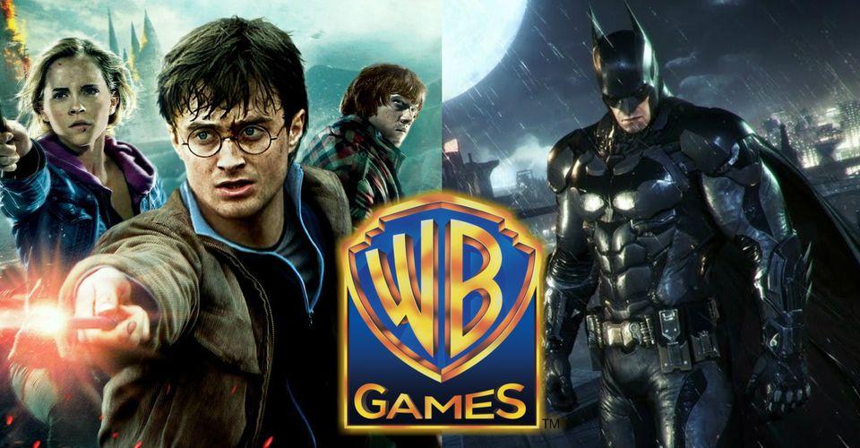سازندگان بازی Batman: Arkham Origins اعلام کردند: منتظر بازی جدید بتمن باشید