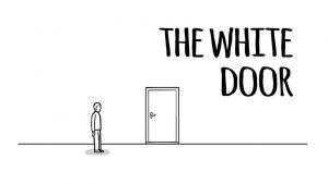 گیمدیدنی - پیشنهاد امروز: The White Door