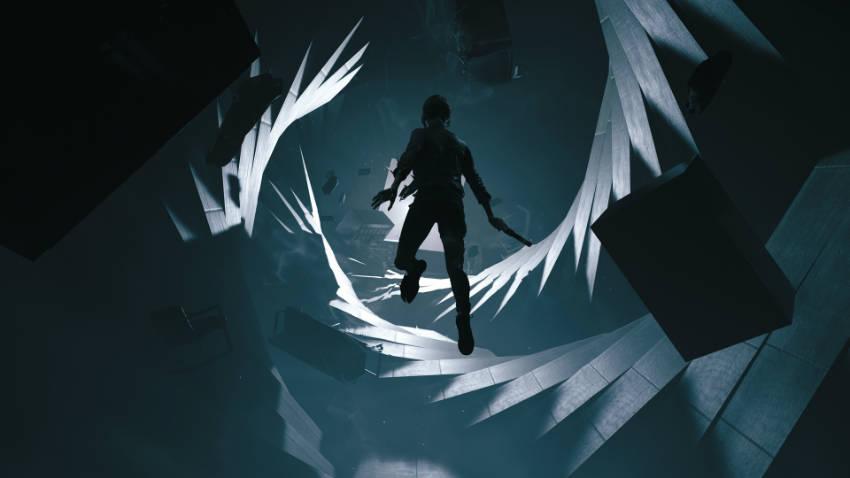 سازندگان Control و Max Payne بازی انحصاری برای پلی استیشن 5 میسازند؟