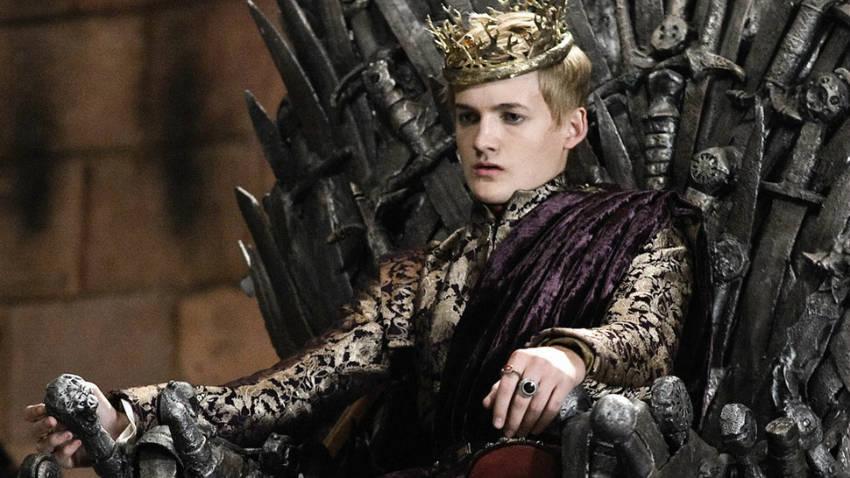 یکی از منفورترین شخصیتهای Game of Thrones به دنیای بازیگری برمیگردد