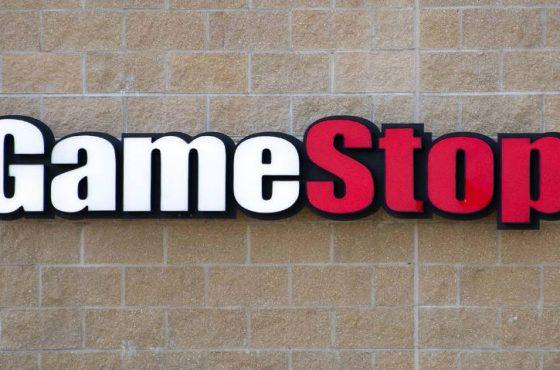 GameStop هم میگوید فعلا نشانهای از تاخیر در عرضه کنسولهای نسل بعد دیده نمیشود