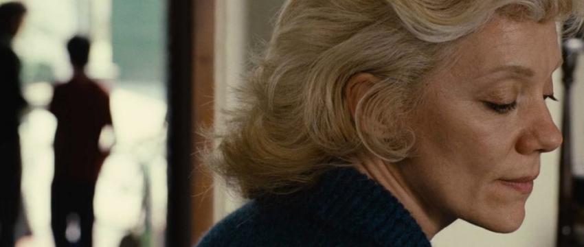 زن بدون سر سینمای آرژانتین