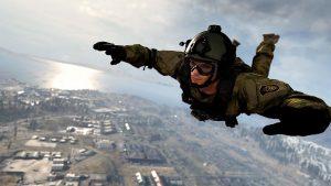 ۱۰ کاری که نمیدانستید میتوانید در Call of Duty: Warzone انجام دهید