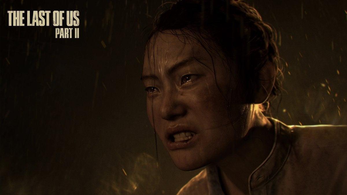 بازیگر شخصیت یارا در The Last of Us Part 2 و نولان نورث روی پروژه جدیدی کار میکنند