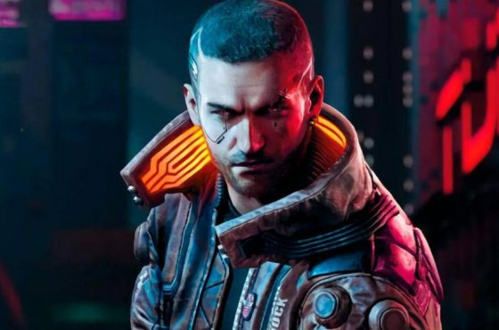 تاریخ عرضه Cyberpunk 2077 تحت تاثیر ویروس کرونا قرار نخواهد گرفت