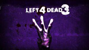 چرا بازی Left 4 Dead 3 هرگز ساخته نشد؟