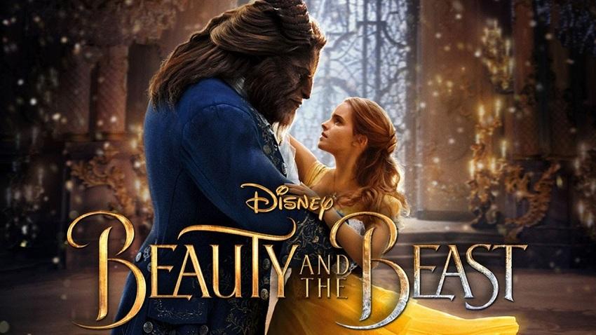 سریال پیشدرآمد فیلم Beauty & the Beast برای دیزنیپلاس ساخته میشود