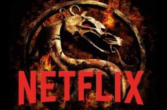 فیلم Mortal Kombat بهزودی برای شبکه نتفلیکس عرضه خواهد شد