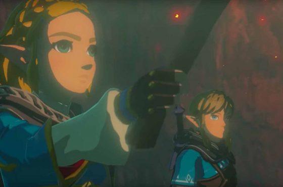 دنباله Zelda: Breath of the Wild خطیتر و به نسخههای قبلی شبیهتر خواهد بود