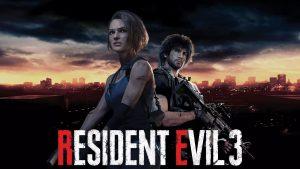 منتقدان درباره Resident Evil 3 چه نظری دارند؟