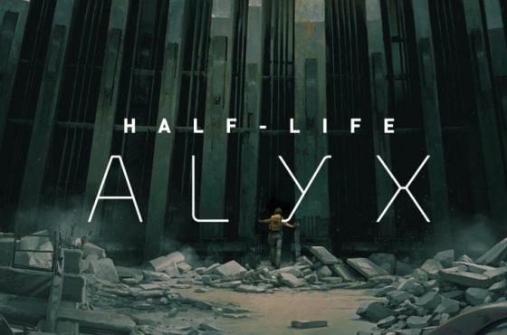 منتقدان درباره Half-Life: Alyx چه نظری دارند؟