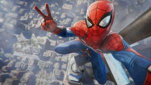 Marvel's Spider-Man احتمالا یکی از بازیهای رایگان پلی استیشن پلاس در ماه آینده خواهد بود