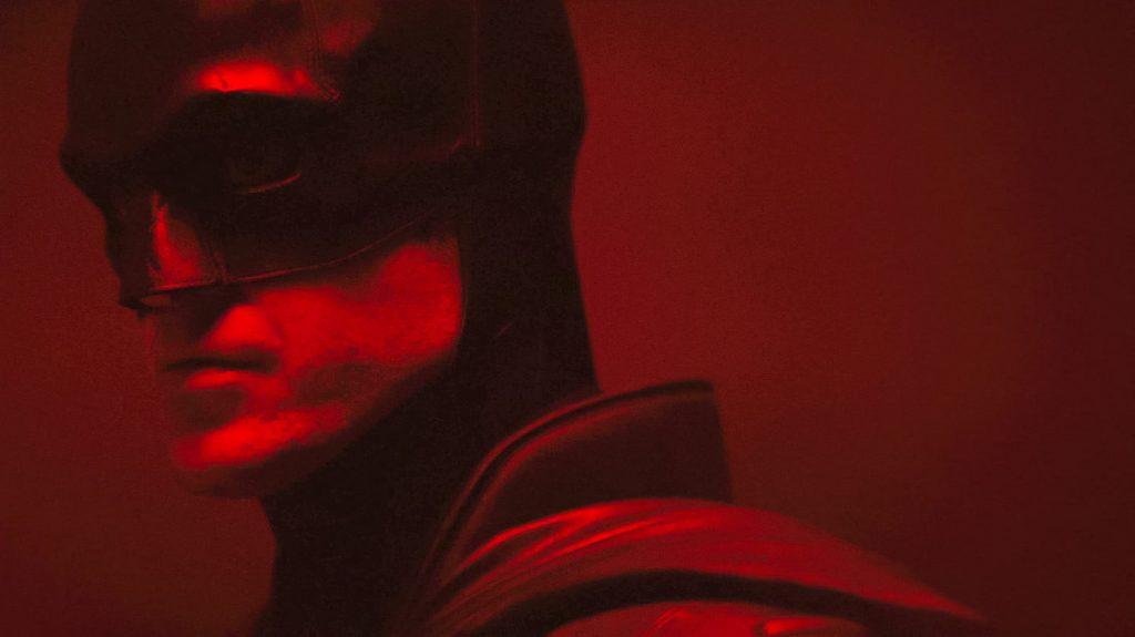 رابرت پتینسون مجبور شد درباره حضور در نقش بتمن به کریستوفر نولان دروغ بگوید