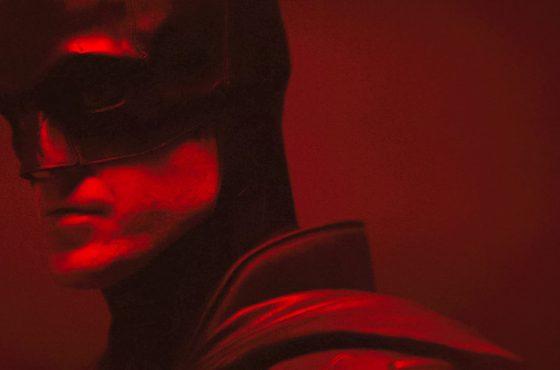 شوالیه تاریکی تنها شخصیت اصلی فیلم The Batman نیست