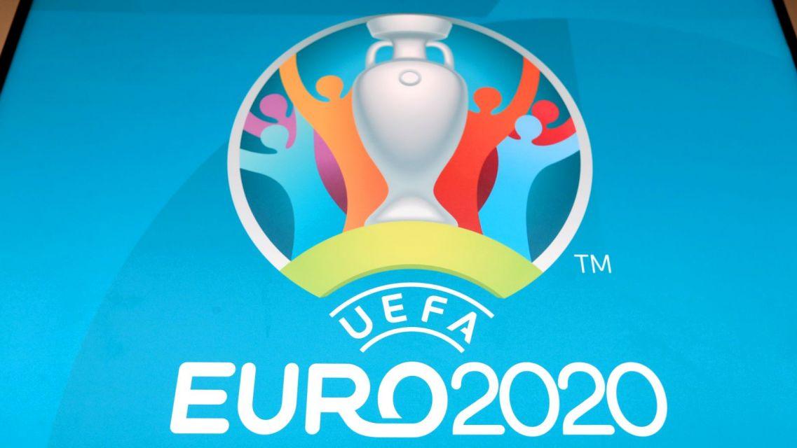 آپدیت رایگان جام ملتهای اروپا برای PES 2020 منتشر میشود