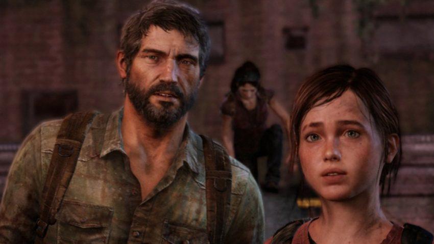 فیلمبرداری سریال The Last of Us بعد از عرضه نسخه دوم بازی آغاز خواهد شد