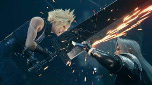 منتقدان چه نظری درباره Final Fantasy 7 Remake دارند؟