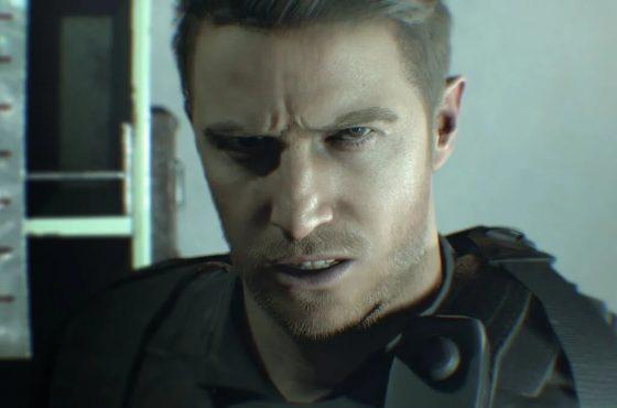 رزیدنت اویل بعدی احتمالا Resident Evil 8: Village نام دارد
