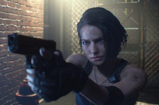 راهنمای پیدا کردن رمز گاوصندوقها و قفلهای Resident Evil 3