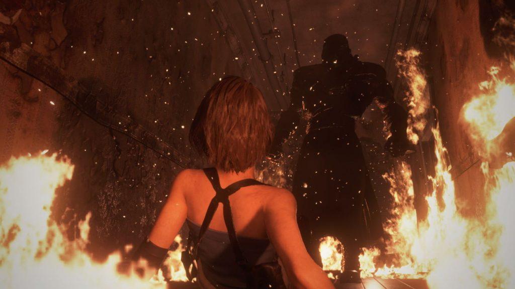 بررسی Resident Evil 3