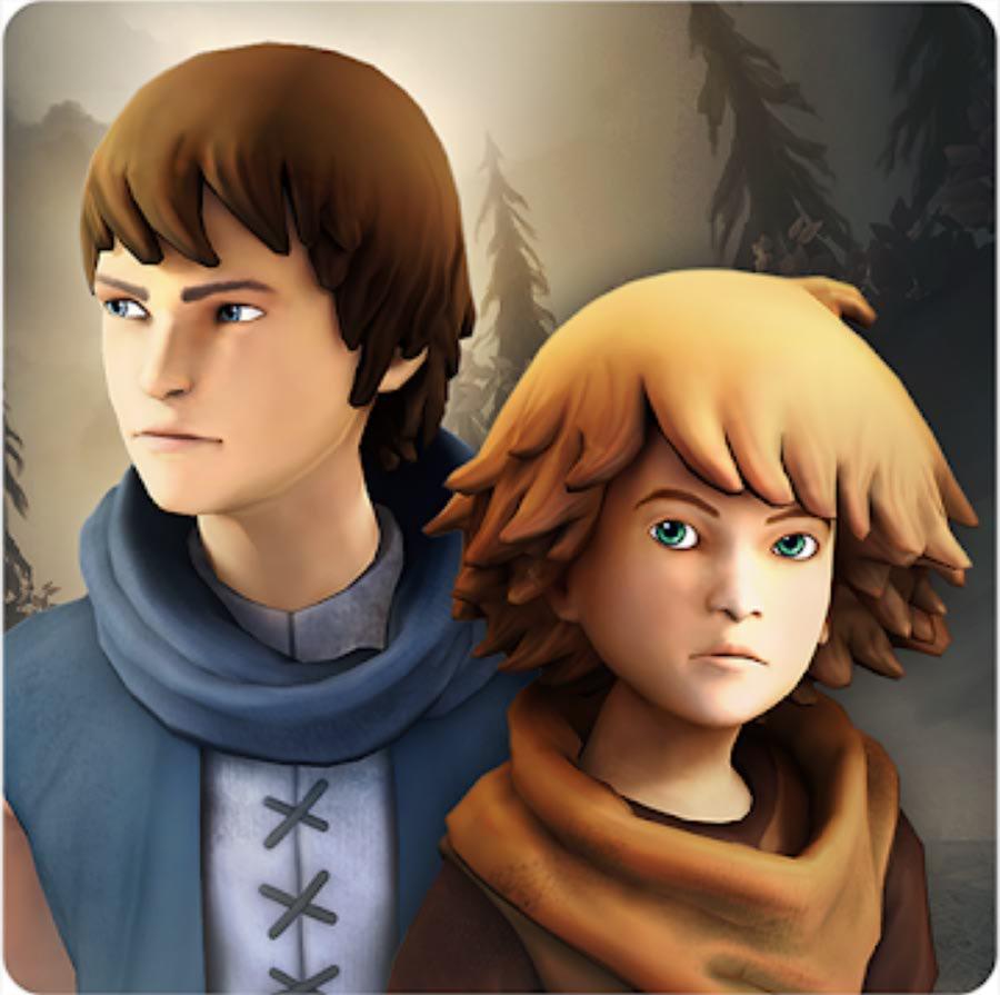 بازی های داستانی