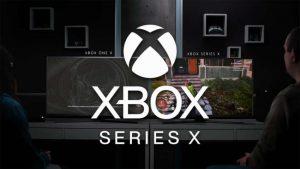 «ایکس باکس سری ایکس در بازیهای بزرگ از پلی استیشن 5 قویتر است»