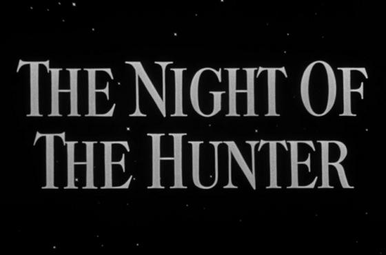 فیلم Night of the Hunter بازسازی میشود