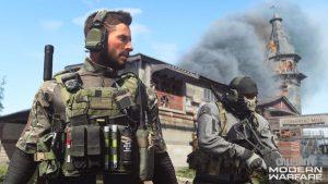 هر آنچه که در فصل سوم به Call of Duty: Modern Warfare اضافه شده است