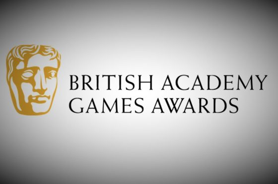 برندگان BAFTA Games Awards 2020 مشخص شدند