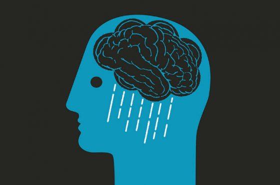 چگونه با افسردگی دوران قرنطینه مبارزه کنیم؟