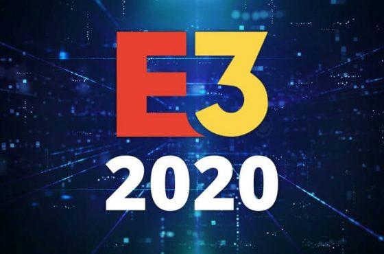 احتمالا رویداد دیجیتالی 2020 E3 هم لغو خواهد شد