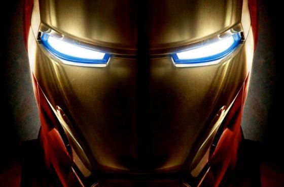 به دنبال The Last of Us Part II سونی عرضه Marvel's Iron Man VR را هم عقب انداخت