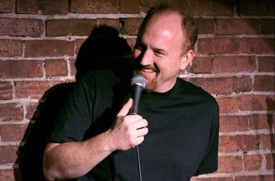 سریالهای فراموش شده: فیلسوف کمدین نیویورکی در سریال Louie