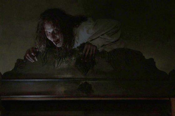 خانه ترسناک The Conjuring به مدت یک هفته لایو استریم میشود [تماشا کنید]