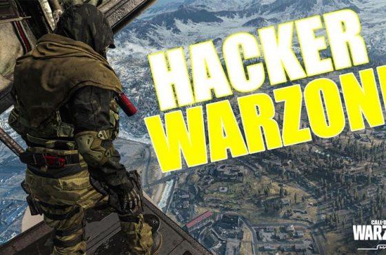 توسعهدهندگان Call of Duty Warzone از سازوکارهای ضدتقلبشان میگویند