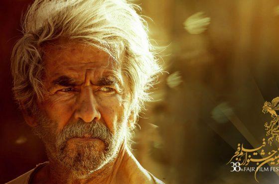 فیلم «خروج» قبل از اکران به شبکه نمایش خانگی میآید