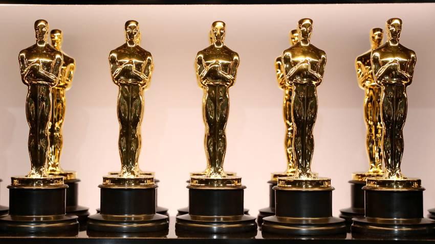کریس ایوانز: فیلمهای مارول باید جوایز بیشتری را کسب کنند