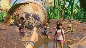 بازی Grounded تابستان امسال به صورت Early Access عرضه خواهد شد