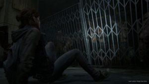 نمایشی تازه از گیمپلی و داستان The Last of Us Part 2 در قسمت جدید State of Play [تماشا کنید]