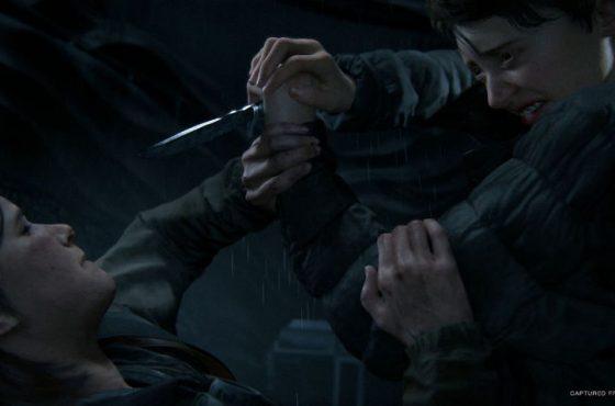 ویدیو جدید The Last of Us Part 2 جهان بزرگ بازی را به تصویر میکشد [تماشا کنید]