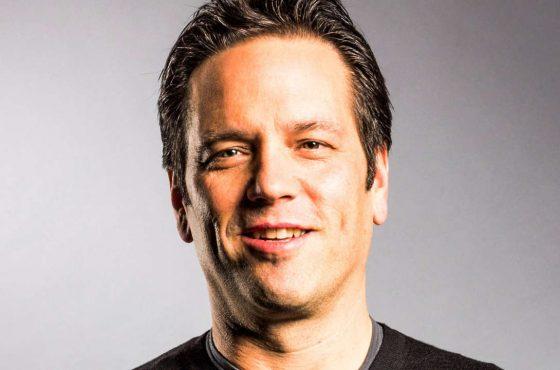 فیل اسپنسر از شایعات انتشار بازیهای ایکس باکس روی سوییچ خوشش نمیآید