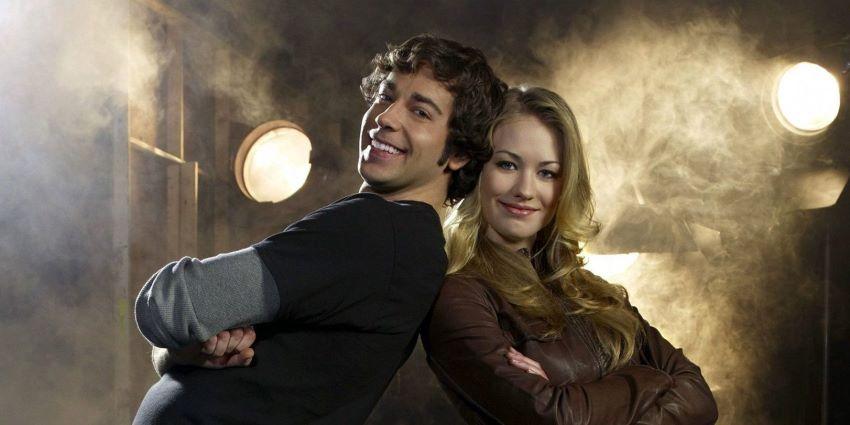 سریالهای تلویزیونی محبوبی که در فصل پایانی نفرتانگیز شدند