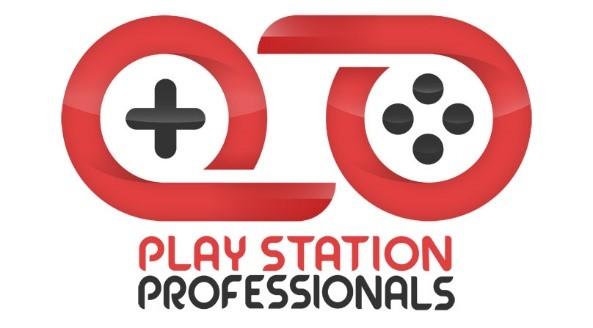 Pspro بزرگترین و پرمخاطبترین فروشگاه تخصصی کنسول و بازیهای ویدیویی