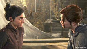 فروش The Last of Us Part 2 در خاورمیانه ممنوع شد