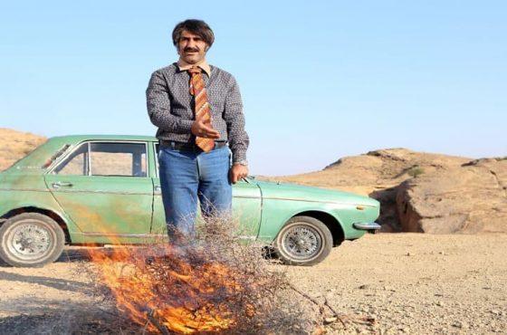 نگاهی به سریالهای رمضان – کمبضاعتتر از همیشه