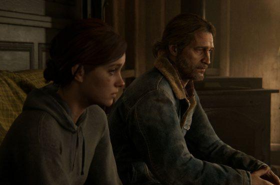 ناتی داگ با قابلیت جدید توییتر به مقابله با اسپویلرهای The Last of Us Part 2 میرود