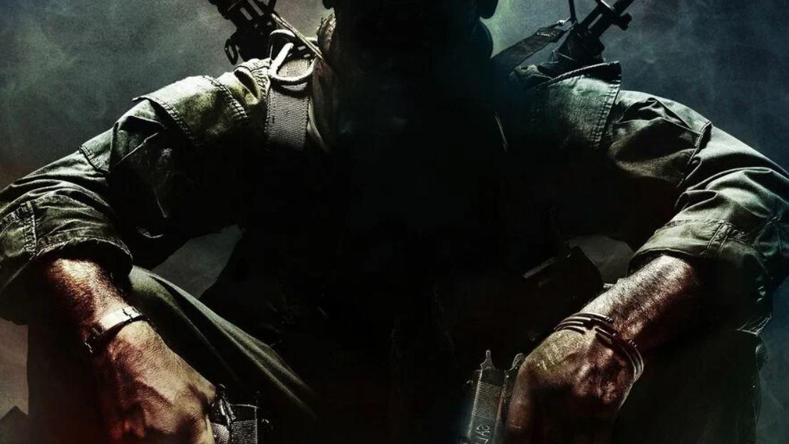 نام احتمالی نسخه جدید Call of Duty لو رفت