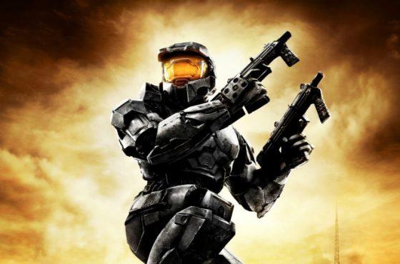 343Industries در حال ساخت یک بازی جدید از سری Halo است