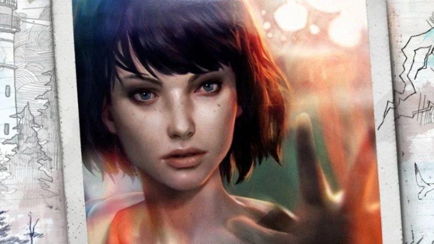 بازی Life is Strange Remastered Collection تا سال ۲۰۲۲ تاخیر خورد