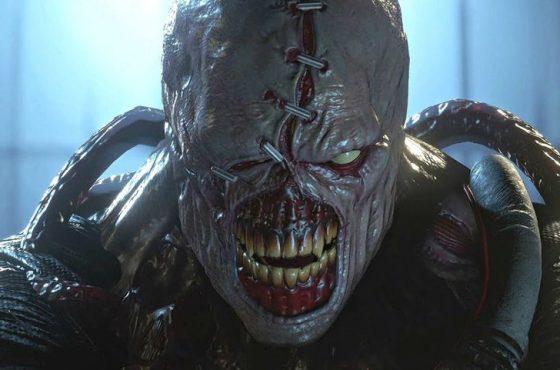 تغییرات نمسیس در Resident Evil 3 چه تاثیری بر گذشته و آینده سری میگذارد؟